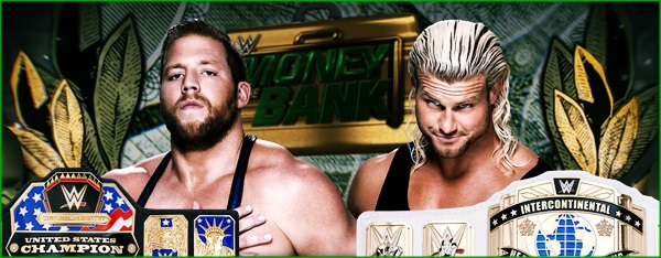 MONEY IN THE BANK 2016 213
