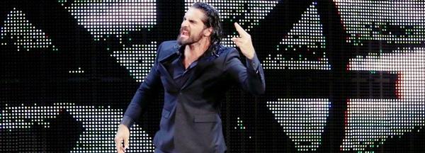 #RAW82 : Hulkster Guest Host tonight 214