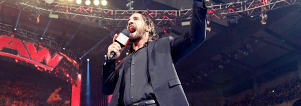#RAW82 : Hulkster Guest Host tonight 610