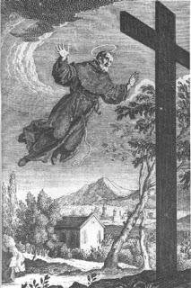 Bouddhisme contemporain et Religions révélées : le Nirvana, avec ou sans Dieu ? - Page 3 Joseph10