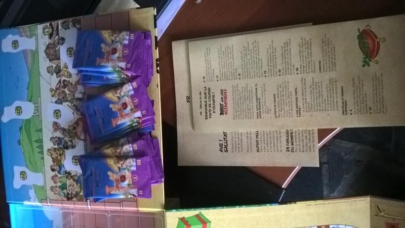 """Collection de cartes """"Astérix aux Jeux Olympiques""""  et balles magiques (cora et match) - Page 3 Wp_20115"""