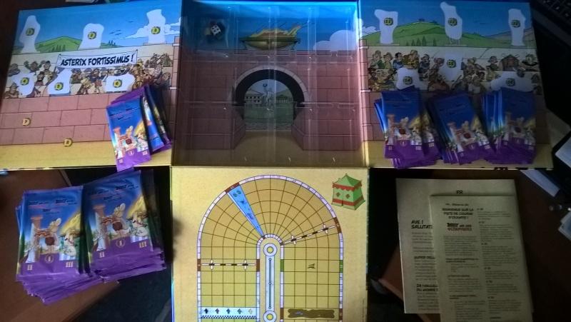 """Collection de cartes """"Astérix aux Jeux Olympiques""""  et balles magiques (cora et match) - Page 3 Wp_20118"""
