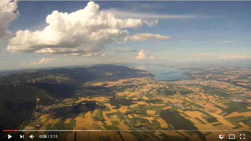[volé] Lundi 18 juillet 2016: Weissenstein Platea10