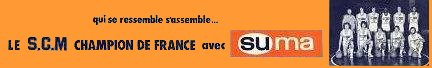 Echanges avec le club : Session #4 / VOS QUESTIONS Signsu10