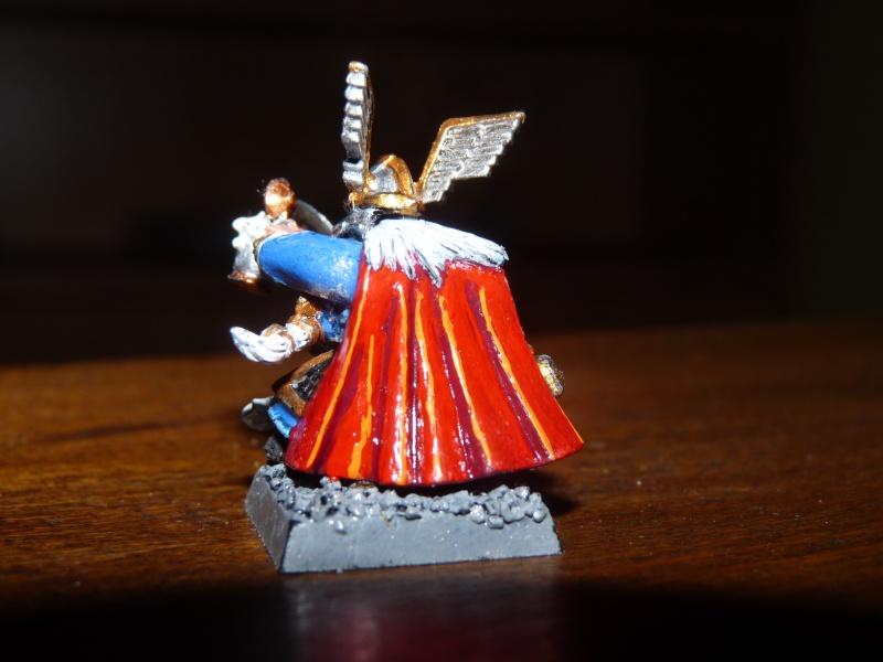 [Concours] n° 11: Figurine d'une unité de base! P1010212