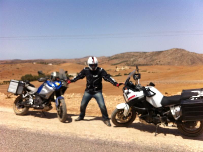 super T au Maroc!!!! Img_0215