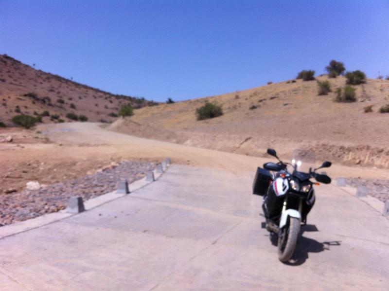 super T au Maroc!!!! Img_0218