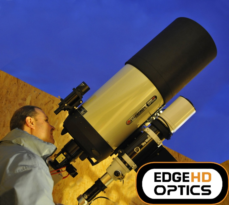 Préparation Test C11HD pour la revue L'Astronomie Page_d11