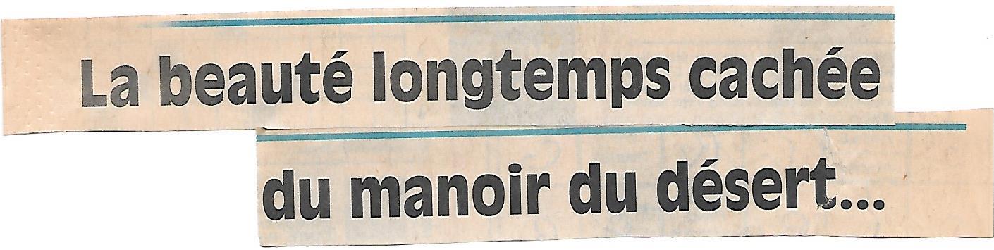 Histoire des communes - Honfleur 1710