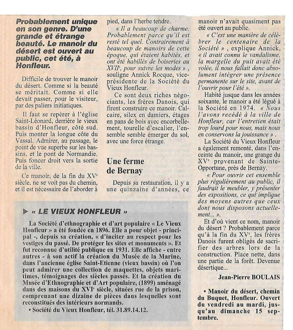 Histoire des communes - Honfleur 17_bis10
