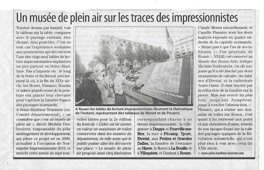 Paul Gauguin à Rouen 426