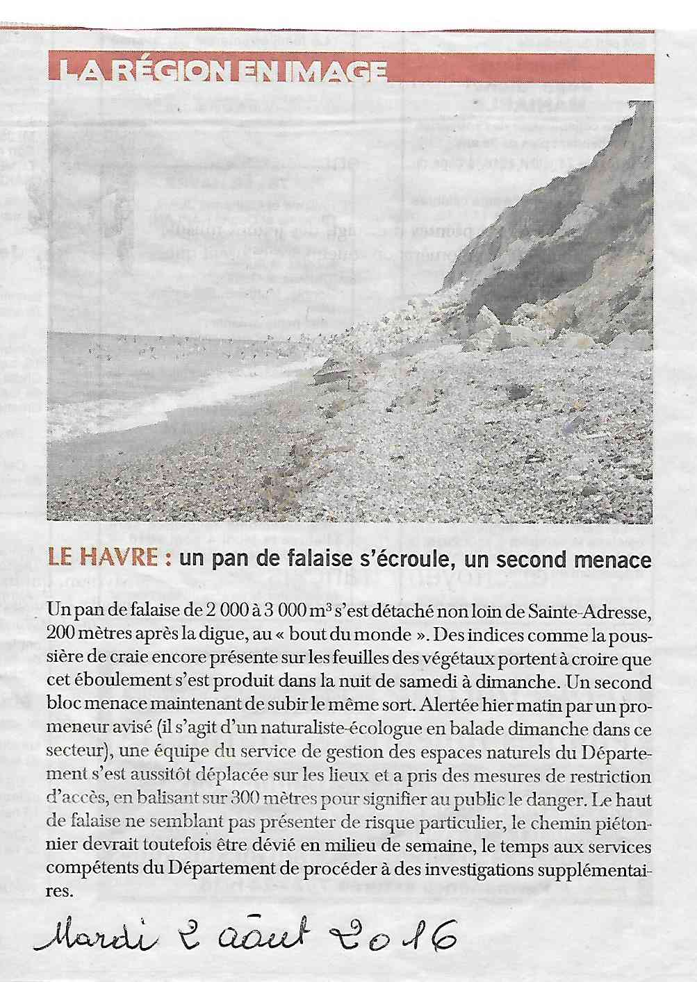 Le littoral normand 7_bis10