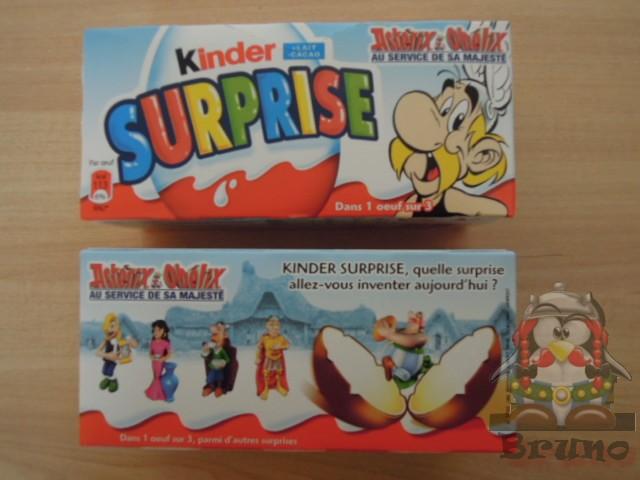 Nouvelles séries Kinder (Astérix + Barbie) - Septembre 2012 Boite_14