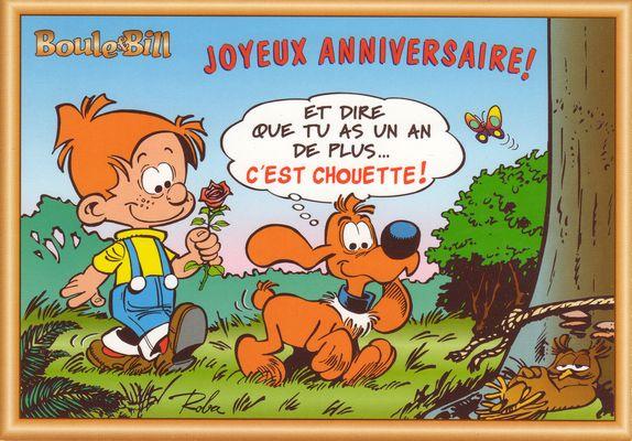 joyeux anniversaire Artrix Boule_10
