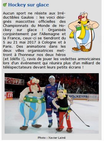 Hockey sur glace Sans_t10