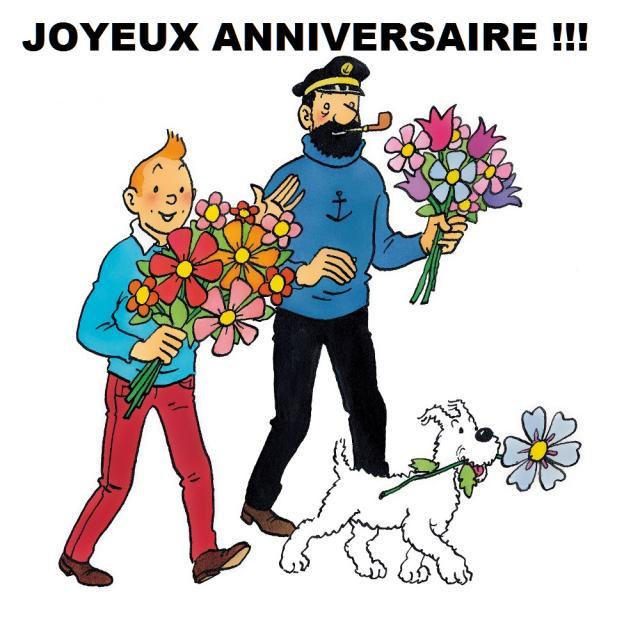 Joyeux anniversaire Eddy !!! Tintin10