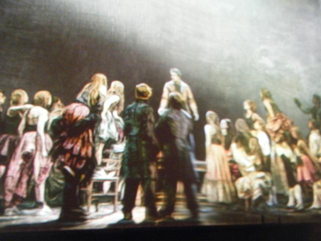 [comédie musicale] 1789: les amants de la bastille - Page 4 Dscf8012