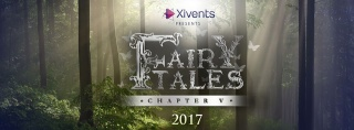Convention Xivents: Fairy Tales, sur la série Once Upon a Time -Fairy Tales IV p.18 - Page 16 Ft510