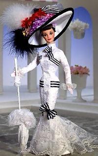 Audrey Barbie 15497_10