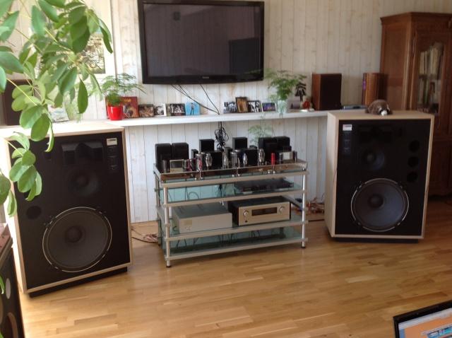 Rebirth of the legendary JBL 4345 studio monitor. - Page 3 Photo_11