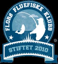 Florø FlueFiske Klubb