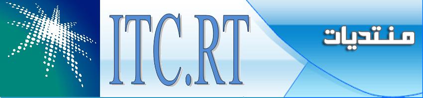 ITC.RT