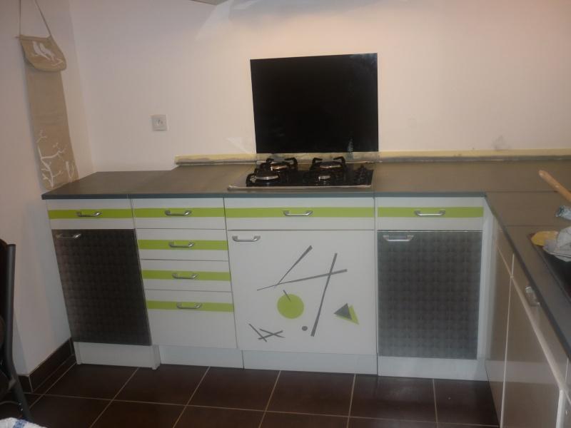refaire plan de travail en bois avec resinance conseil page 1. Black Bedroom Furniture Sets. Home Design Ideas