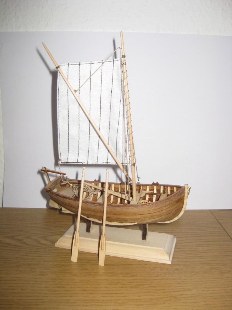 Arbeitsboot Img_3410