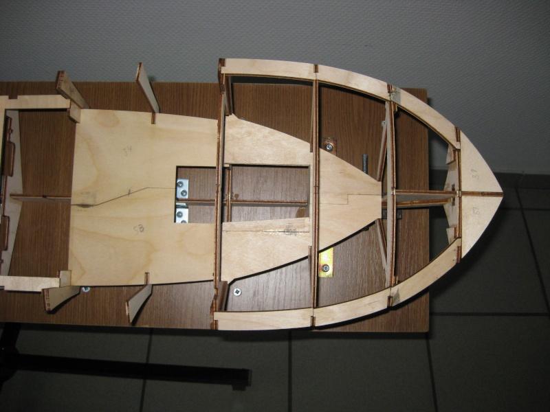 Italienisches Sportboot Img_3619