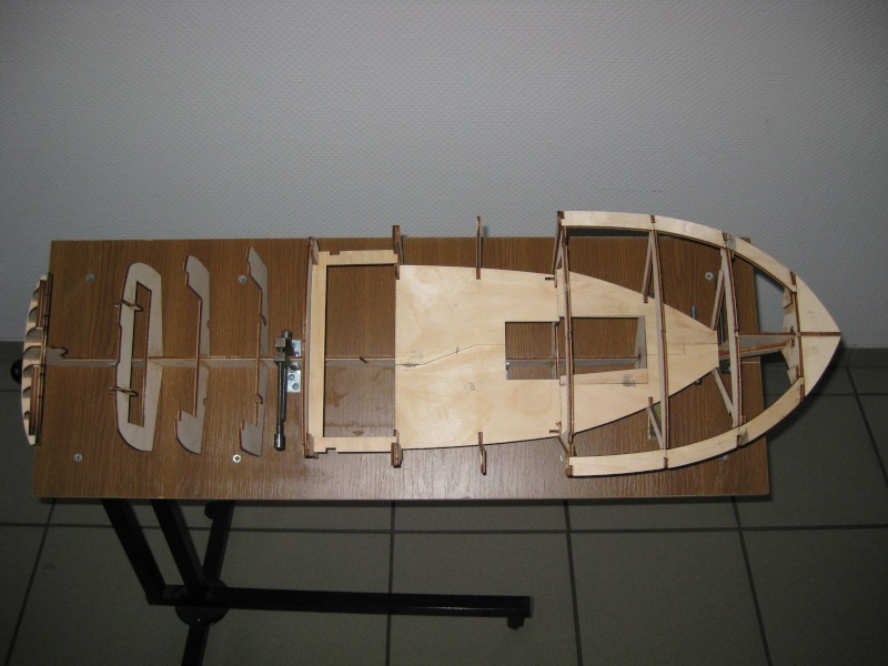 Italienisches Sportboot Img_3620