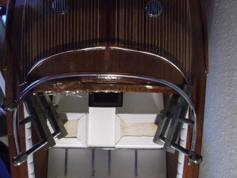 Italienisches Sportboot - Seite 2 Riva_311