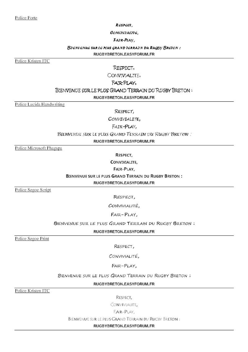 La date du 1er rendez-vous ... - Page 2 Rb11