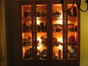 How do you display your collection? - Page 2 Potter36