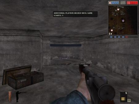 FSA 17 dans un jeux video ! 450px-10