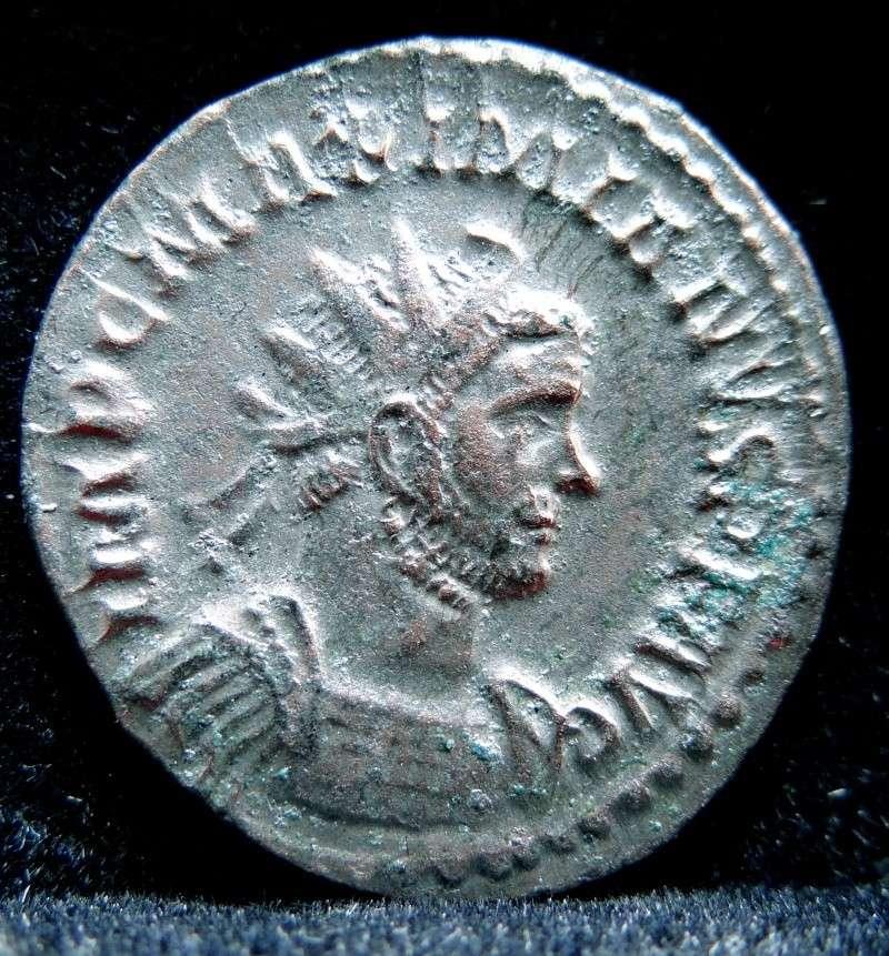 Collection Maximien Hercule .... Esugenos Dsc00014