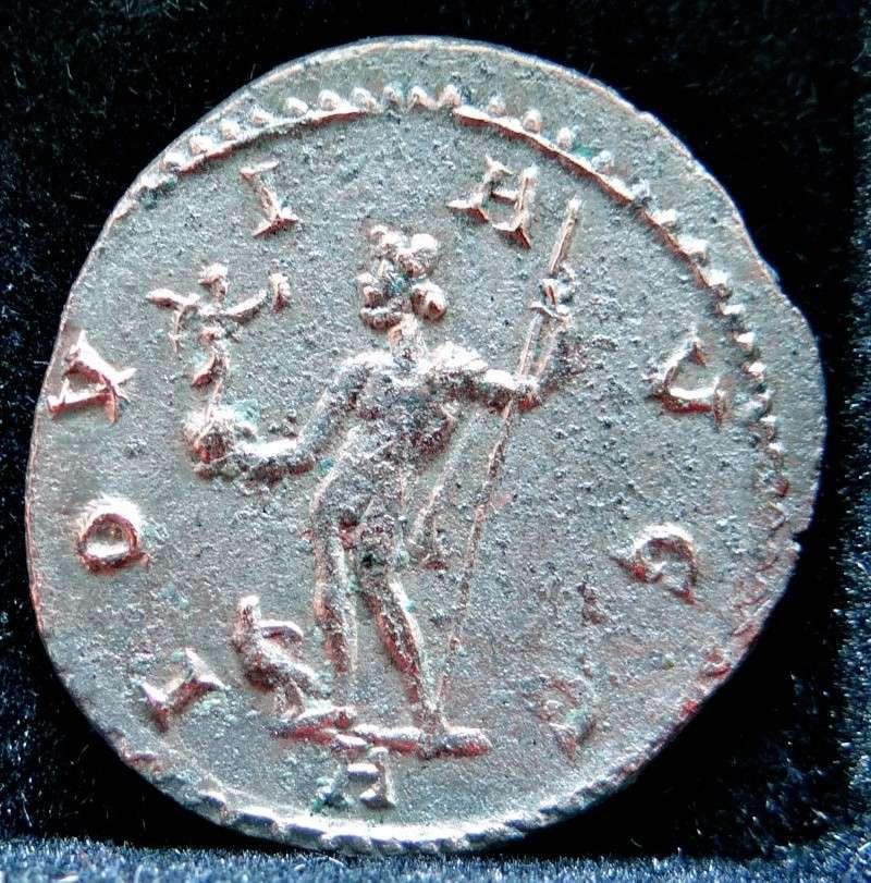 Collection Maximien Hercule .... Esugenos Dsc00017