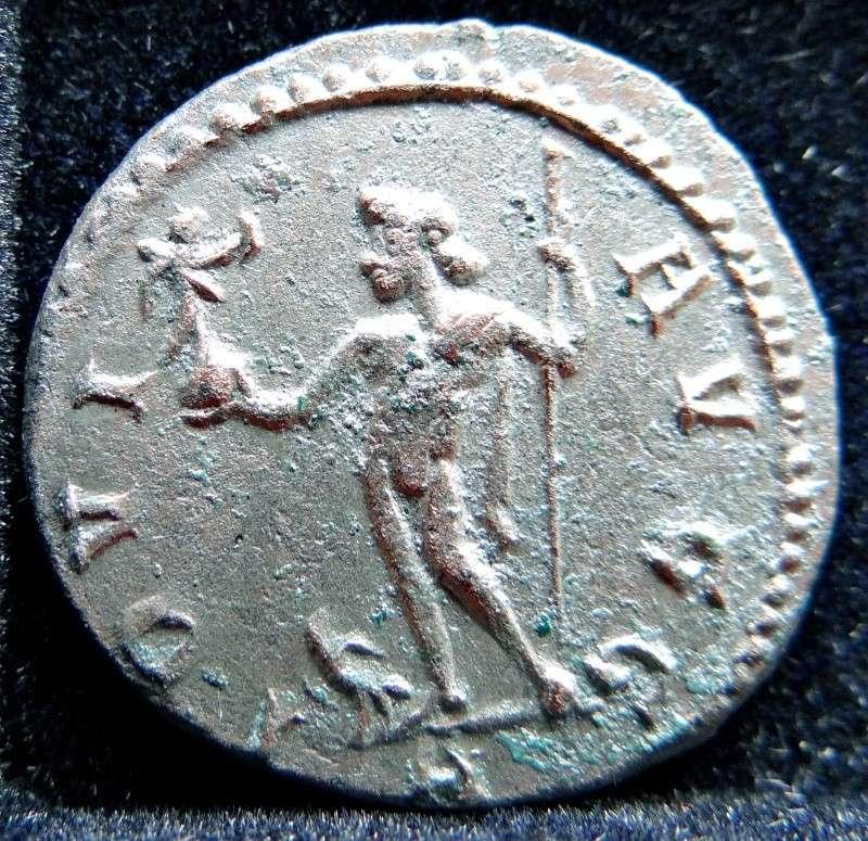 Collection Maximien Hercule .... Esugenos Dsc00021
