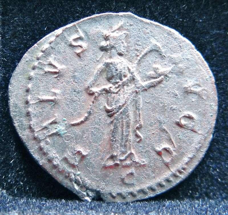 Collection Maximien Hercule .... Esugenos Dsc00024