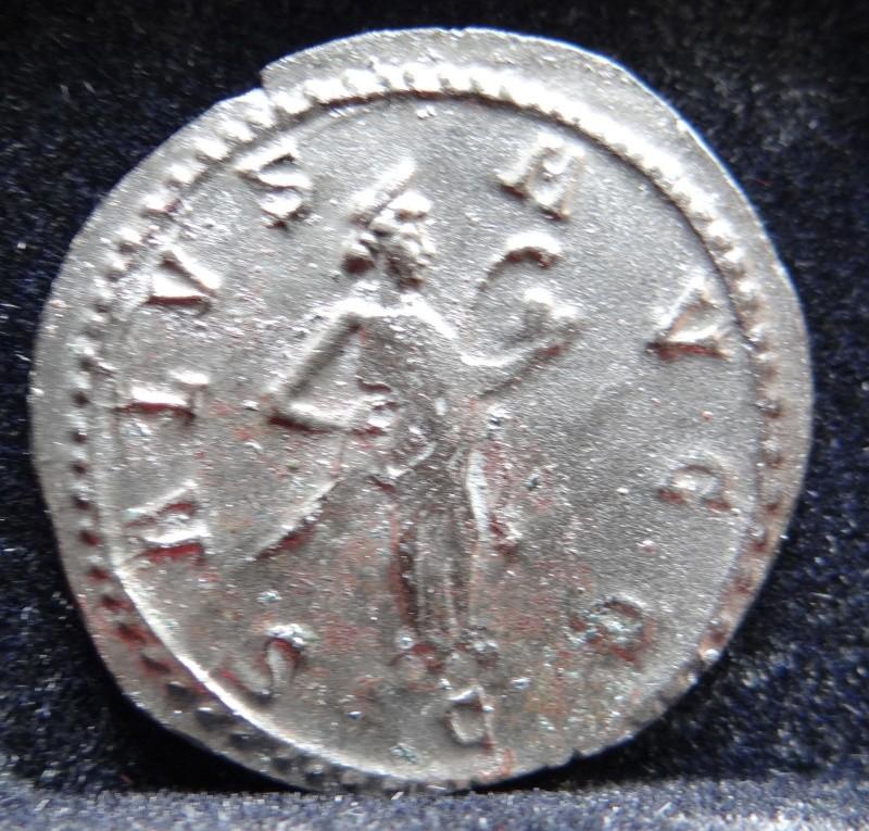 Collection Maximien Hercule .... Esugenos Dsc00031