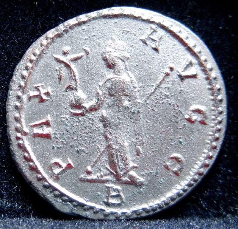 Collection Maximien Hercule .... Esugenos Dsc00033