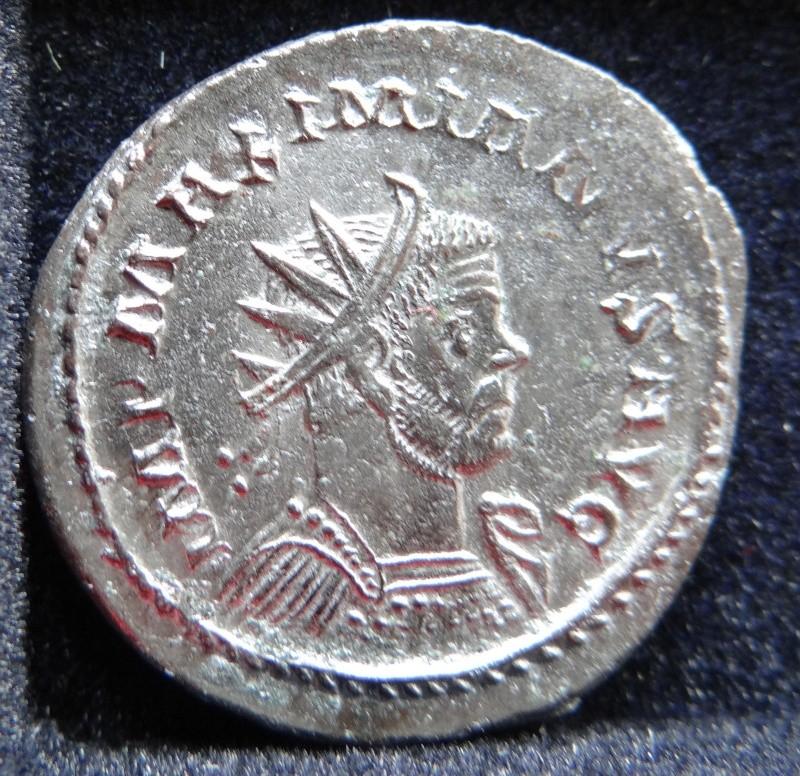 Collection Maximien Hercule .... Esugenos Dsc00113