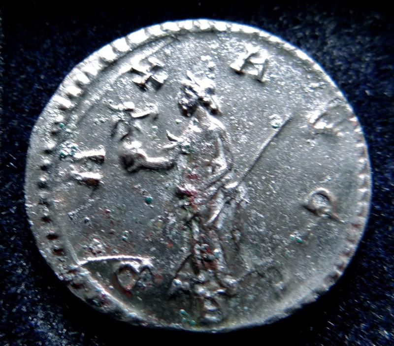 Collection Maximien Hercule .... Esugenos Dsc00117
