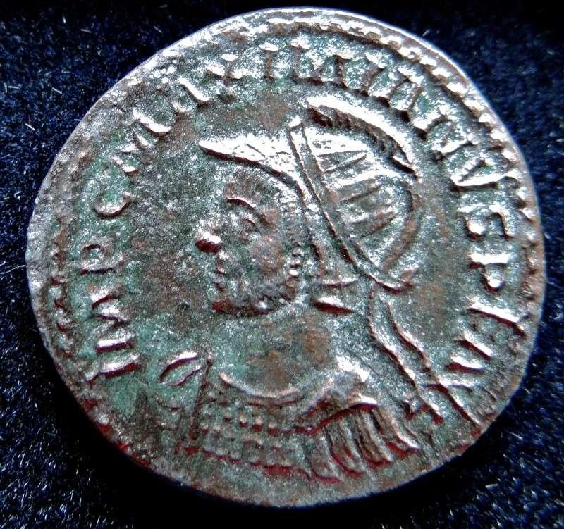 Collection Maximien Hercule .... Esugenos Dsc00118