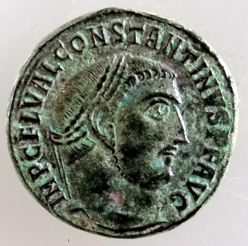 Collection Constantin 1er ... Esugenos Dsc00812