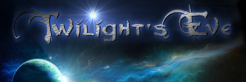 Twilightseve orpg