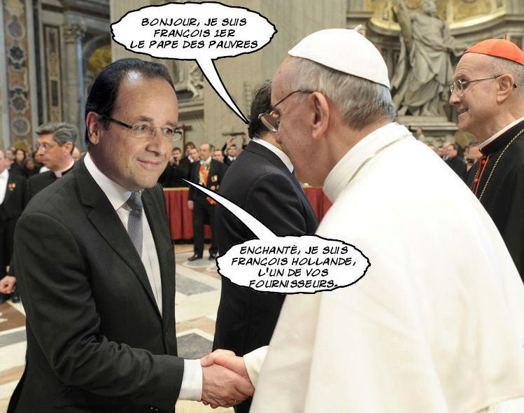 Humour en images - Page 2 Papall10