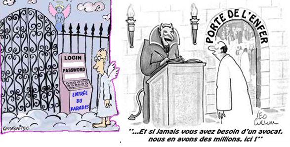 Humour en images Paradi10