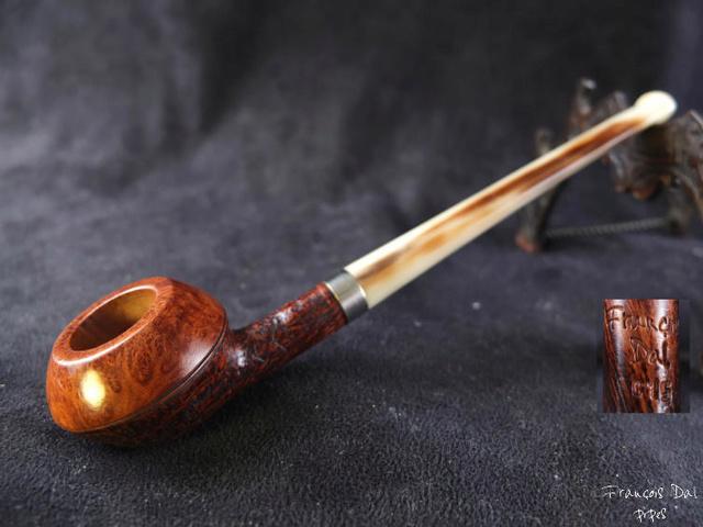 Les pipes à Magne Dscf1110