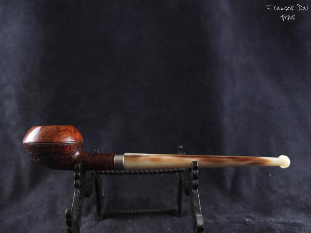 Les pipes à Magne Dscf1111