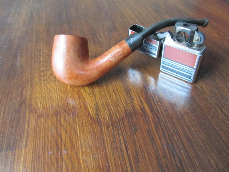 Les pipes à Magne Img_1510